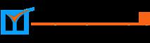 Meridianwastestl's Company logo