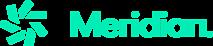 Meridian Energy's Company logo