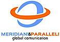 Meridiani & Paralleli Global Comunication Srl's Company logo