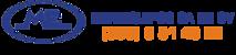Meriequipos S.a. De C.v's Company logo