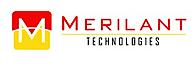Merilant's Company logo