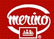 Merinoindia's Company logo