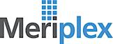Meriplex's Company logo