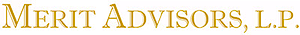 Meritatc's Company logo