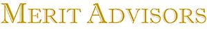 Meritadvisor's Company logo