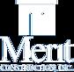 Merit Constr's Company logo
