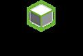 Meritquality's Company logo