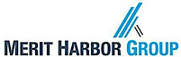 Merit Harbor Capital's Company logo