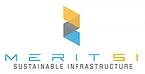 Merit SI's Company logo