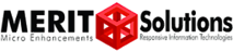 MERIT Solutions's Company logo