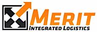 Meritna's Company logo