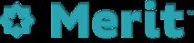 Meritpages's Company logo