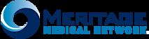 MMN's Company logo