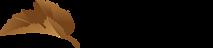 Meritage Midstream's Company logo