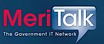 MeriTalk's Company logo