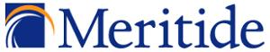 Meritide's Company logo