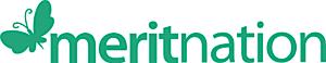 Meritnation's Company logo