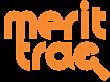 MeritTrac's Company logo