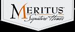 Meritushomes's Company logo