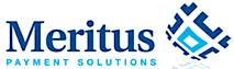 Merituspayment's Company logo