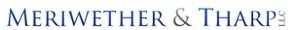 Mtlawoffice's Company logo