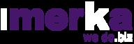 Merka's Company logo