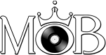 Merkedoutbeatz's Company logo