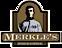 Fontana Grill & Wine Bar's Competitor - Merkleschicago logo