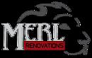 Merl Renovations's Company logo