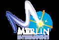 Merlingroups's Company logo