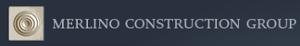Merlino Construction Group's Company logo