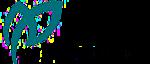 MerLion Pharma's Company logo