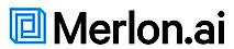 Merlon Intelligence's Company logo