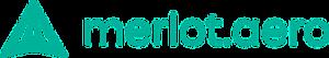 Merlot Aero's Company logo