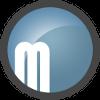 Merlus's Company logo