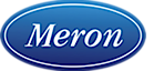Marine Hydrocolloids's Company logo