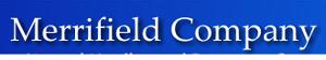 Merrifield Company's Company logo