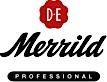 Merrild's Company logo