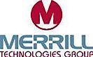 Merrilltg's Company logo
