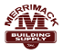 Merrimack Building Supply's Company logo