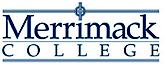 Merrimack College's Company logo