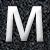 Merrimack Paving's Company logo