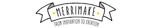 Merrimake's Company logo