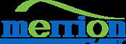 Merrion Fleet's Company logo