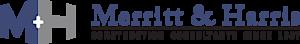Merritt & Harris's Company logo