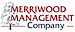 Management Innovations, Inc's Competitor - Merriwood Management Company logo