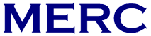 Merryfield Executive Research & Consulting's Company logo