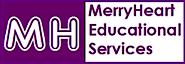 Merryheart Educational Services's Company logo