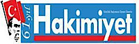 Mersin Hakimiyet Gazetesi's Company logo