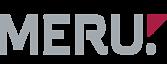 Meru Networks's Company logo